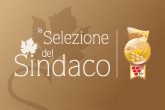 Greccio Rosso won the gold medal in the contest Selezione del Sindaco 2012 and takes part to Olympic Games London 2012.